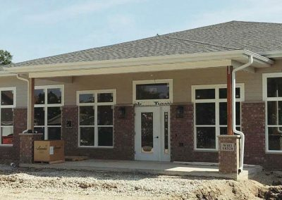 caring-alternatives-muskego-construction-2