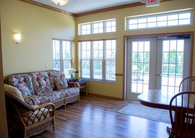 creekside-manor-sunroom2