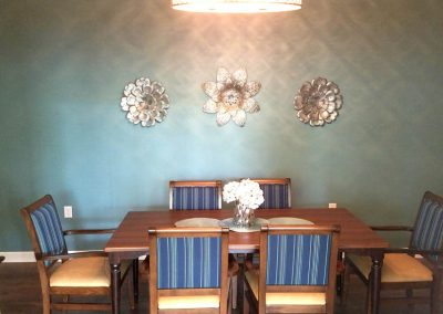 muskego-private-dining-room
