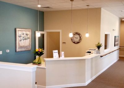 muskego-reception-area